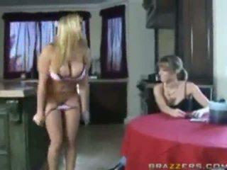 velká prsa ideální, volný pornstar online, rae online