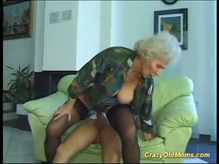 milf sex, mature, moms and boys