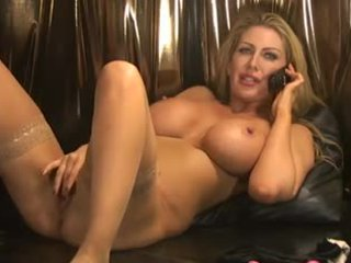 best blondes sex, big boobs, watch british vid