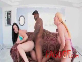big, ideal tits new, cumshot