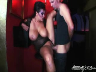 hardcore sex, payudara besar ideal, bintang porno