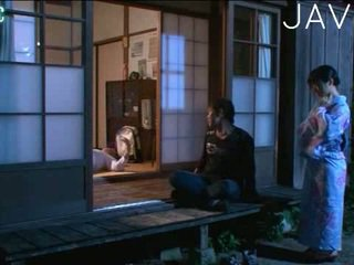 japanese porn, solo porn, uniform porn, teen porn