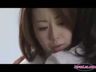 hq cute rated, hq japanese best, lesbians watch