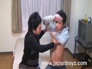 grande japão, tudo gay idiota garanhão mais, gay twink megasite verificar