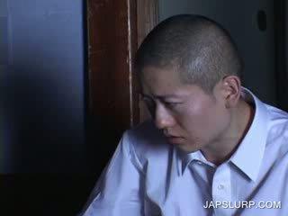あなた 日本の, 理想 エキゾチック hq, オリエンタル 素晴らしい