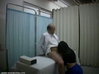Abnormal Physician
