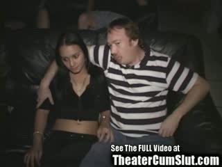 porno, blowjobs, cumshots, doggystyle