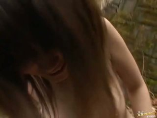you hardcore sex any, nice japanese quality, nice blowjob fun