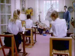 La Petite Academe_Full French Movie