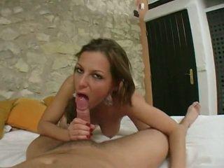 pornstars, hardcore