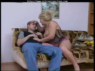 Malaki maganda woman rusya maturidad rosemary rusya spunk shots paglulon