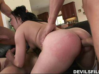 hardcore sex, sert fuck, groupsex