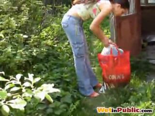 nice outdoor sex great, rated public sex best, online pissing