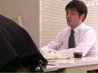 best japanese hq, you babe, hot cumshot
