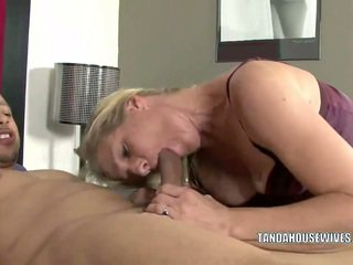 hardcore sex, fun oral sex, suck great