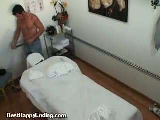 watch porn, reality real, hottest voyeur hottest