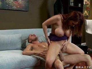 any hardcore sex, online hard fuck action, porn models tube