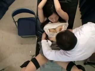 real japanese see, schoolgirls more, rated asian