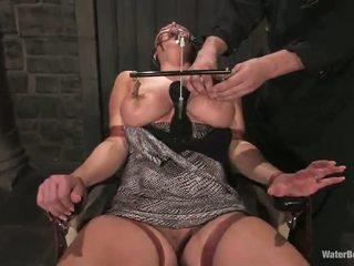 ideal bondage, tied-up fun, any bondaged most