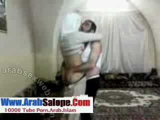 Quick standing hijab секс видео