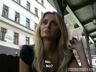 Čehinje streets - lucka fafanje video