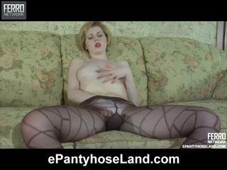 bago hardcore sex hottest, real pantyhose bago, puno mix