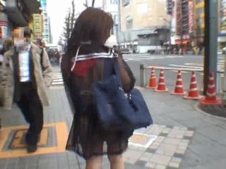 japanese more, voyeur all, all amateur girl hottest