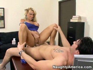 see blowjob full, rated hard quality, any big tits