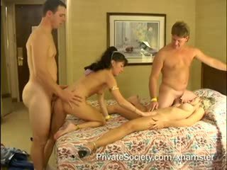 any group sex hq, watch swingers online, most matures all