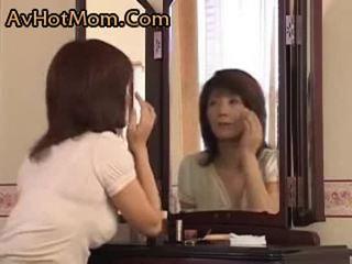 O frustration mama și o tineri baiat (new)