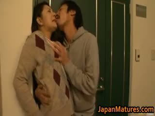 Ayane asakura mini etek anal creampie model has seks part5