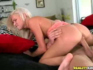hot hardcore sex fun, blondes, hard fuck free