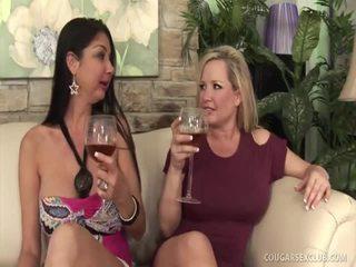 big dick, big dicks hottest, anal sex fresh