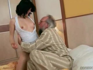 best brunette, rated hardcore sex rated, nice oral sex quality
