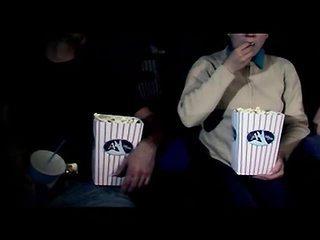مرح امرأة سمراء شاهد, أفضل الجنس المتشددين راقب, أشرطة الفيديو جودة