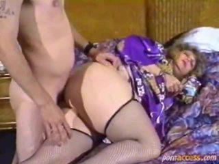sex lesbiene, milf sex, matur