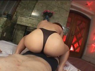 Porner premium: hot asia babeh wats to make putih guys cum