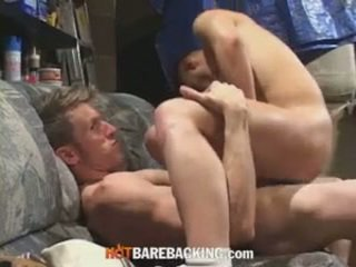 any fucking, sucking, most bareback tube