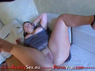 hq reality check, great orgasm ideal, check voyeur nice