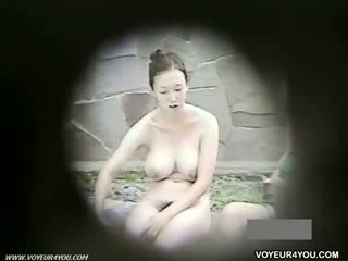tits, cam great, japanese