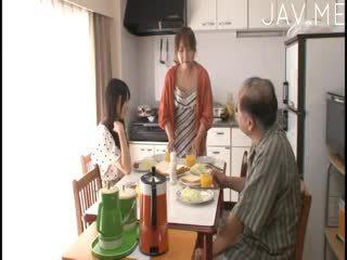 más japonés calidad, hq mamada, bebé