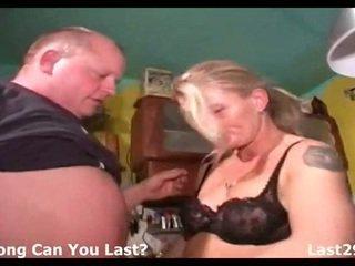 sucking cock, big boobs, blowjob, babe