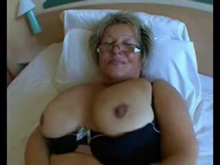 tits free, hottest big boobs more, bbw new