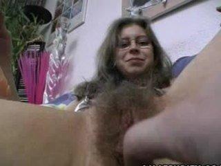 amateur porn, hairy porn