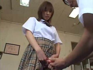 any japanese, free femdom, hq strapon see