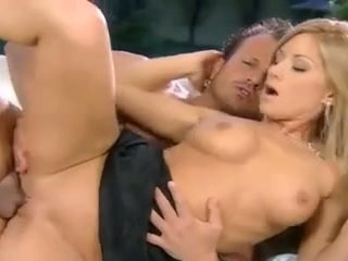 Girl Getting Fucked Making Eye Contact With The Camera