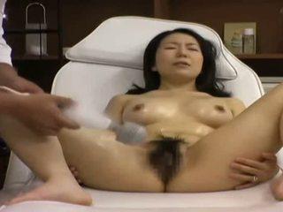 check orgasm, voyeur rated, blowjob rated