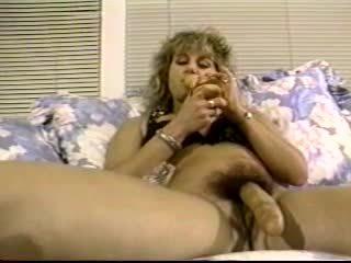 group sex, sex toys, lesbians, vintage