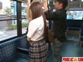 nice japanese quality, see masturbation ideal, hot public quality