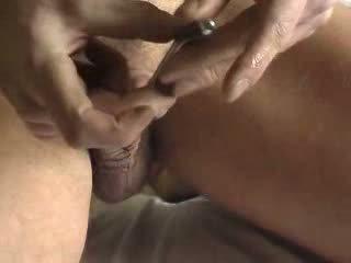 real big dick, balls you, hq penis all